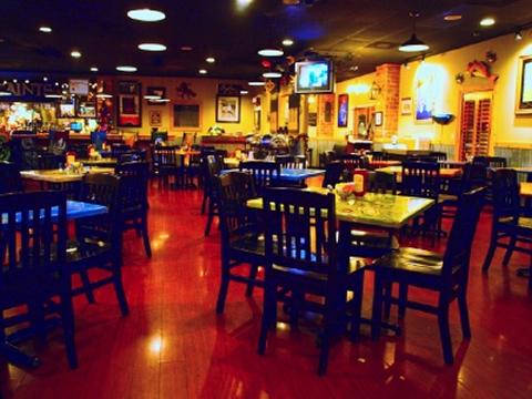 CamelliaCafe-DR2 Top 11 Cafe Interiors Designs