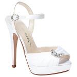 Caparros-Delight-Dress-Pumps2-150x150 11 Amazing Collection of Dillard Women Shoes