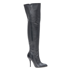 Coonce-Thigh-High-Boots-from-Aldo-Demase-Mens-Boot-from-Aldo-250-150.00-300x300 Coonce Thigh High Boots from Aldo Demase Men's Boot from Aldo $250 $150.00
