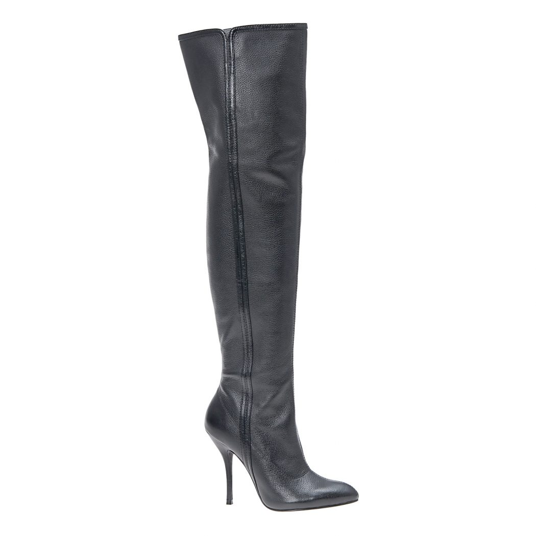 coonce thigh high boots from aldo demase s boot from