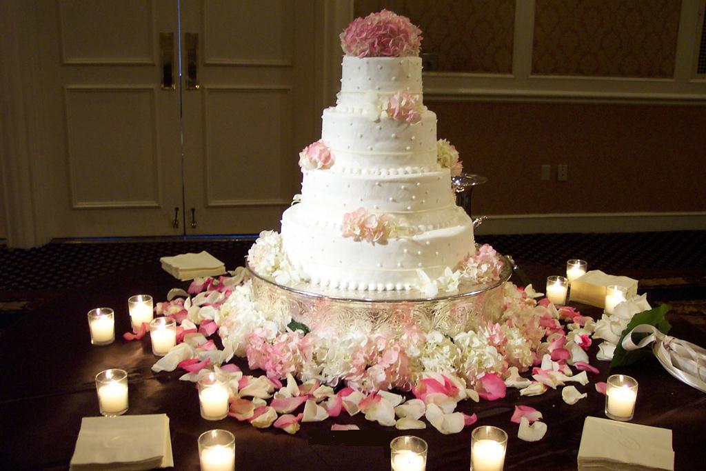 Copy-of-wedding-cakes-decorating-ideas-81 Wonderful ideas for decorating your wedding