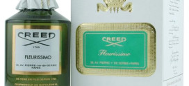 Why Creed Perfume is The Most Attractive?