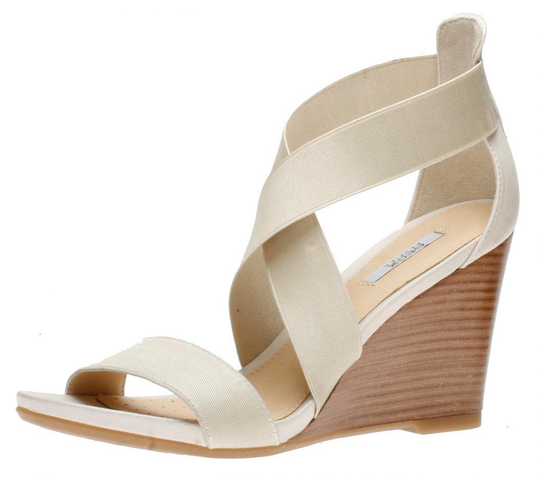 d glicine c ivory 22v7cc1008 women s sandal shoes walking