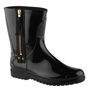 DONIA-womens-mid-boots-boots-for-sale-at-ALDO-Shoes.-300x300 donia_96_rg.jpg