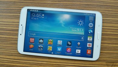 Photo of Samsung Will Develope Galaxy Note Tablet 8-inch at MWC Show
