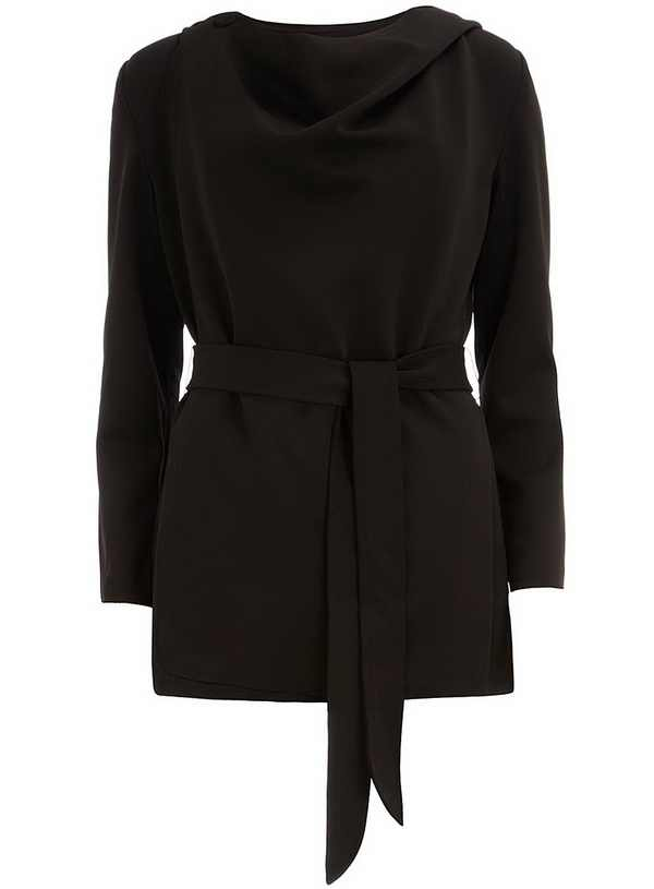 Dorothy Perkins Winter 2013 Coats for Women