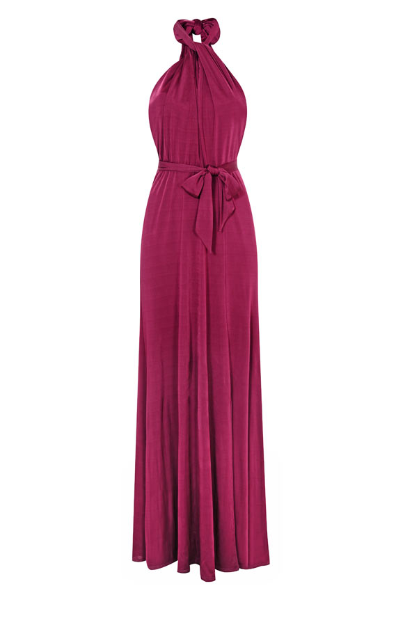 Dresses-for-Holiday-Season-under-£50-Womens-Wear-Dresses Dresses You Can Wear in the Holiday Season