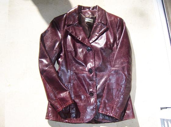 EI251P5G6_1 The Next 7 creative designs For Women Leather Jackets