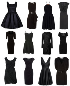 Every-girl-needs-the-perfect-little-black-dress.-It-needs-to-be-timeless-...-244x300 Let your black dress make their eyes stop moving