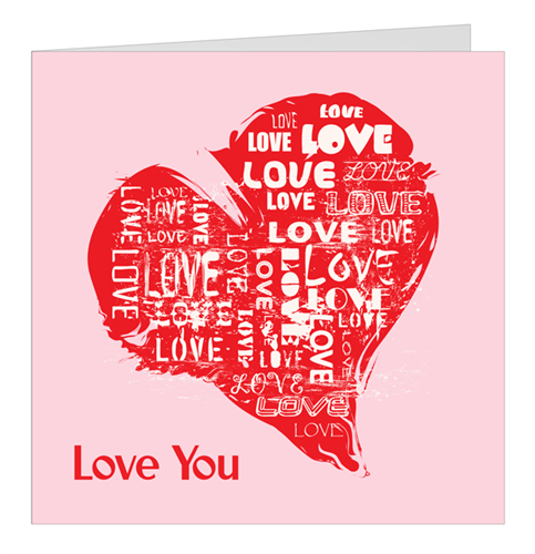 F10121GC2 Best Messages for Greeting Cards