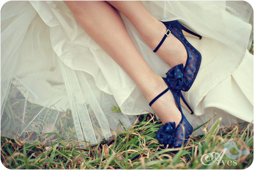 Fabulous_Bridal_Shoes_Wedding_Shoes_Aves_Photography-1338 Most Popular Blue Women Shoes