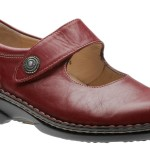 Finn-Comfort-Laval-Red-Womens-Casual-Shoes-Walking-On-A-Cloud-150x150 Gabor's Criteria for Your Welfare