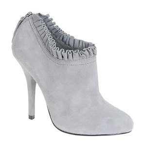 Forever-In-Love-With-Aldo-»-Aldo-Boots-2-300x300 Stunning Collection of Aldo Boots