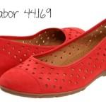 Gabor-150x150 15 Gabor Women Shoes Designs