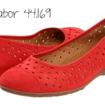 Gabor-150x150 15 Gabor Women Shoes Designs