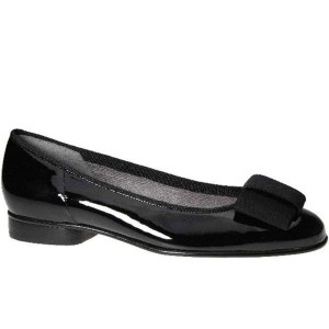 Gabor-Assist-Fabric-Bow-Ballet-Shoes-300x300 Gabor Assist Fabric Bow Ballet Shoes