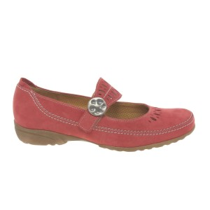 Gabor-Candid-Wide-Fit-Nubuck-Mary-Jane-Shoes-300x300 Gabor's Criteria for Your Welfare