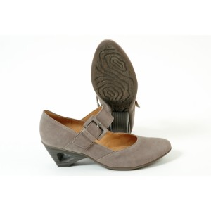 Gabor-Footsie-21.291-Womens-Mary-Jane-shoe-50mm-heel-300x300 Gabor's Criteria for Your Welfare