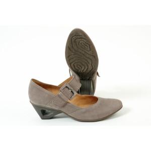 Gabor-Footsie-21.291-Womens-Mary-Jane-shoe-50mm-heel-300x300 Gabor's Criteria for Your Welfare