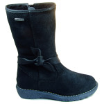 Gabor-Girls-Black-Nubuk-Boot-150x150 Gabor boots Collection for the New Year