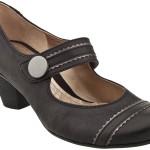 Gabor-Mary-Jane-150x150 15 Gabor Women Shoes Designs