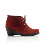 Gabor-Shoes-150x150 Gabor boots Collection for the New Year