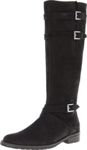 Gabor-Womens-Gabor-52.777-Boot-174x300 Gabor boots Collection for the New Year