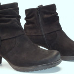 Gabor-ankle-boots-56.083.27-black-nubuck.-Click-to-enlarge-150x150 Gabor boots Collection for the New Year