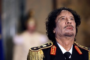 Gaddafi-jpg-101617-jpg_121227-300x200 Arabs top the list of the richest dictator in history
