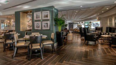 Photo of Best Restaurant Indoor and Outdoor Chairs Designs