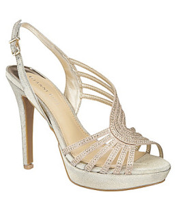 Gianni-Bini-January-Platform-Sandals-258x300 An amazing collection of women shoes from Dillard