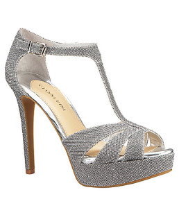 Gianni-Bini-Kelli-T-Strap-Platform-258x300 An amazing collection of women shoes from Dillard