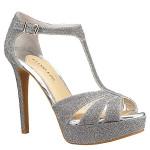 Gianni-Bini-Kelli-T-Strap-Platform1-150x150 11 Amazing Collection of Dillard Women Shoes