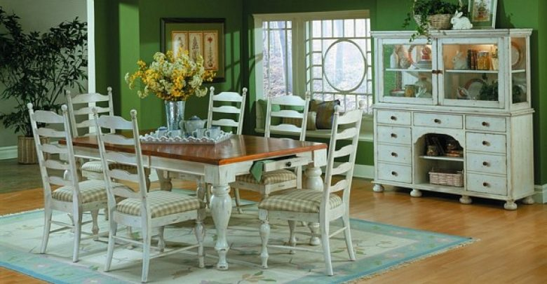 Photo of 10 Most Stylish Cottage Furniture