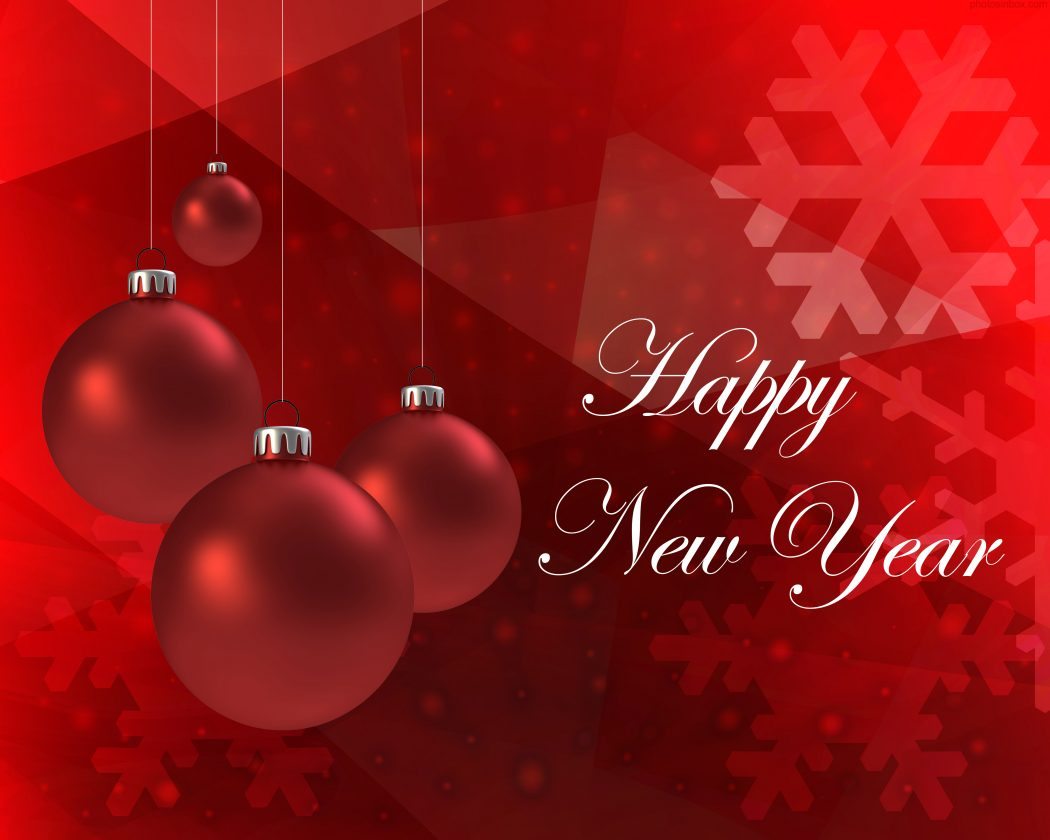 Happy-new-year-2013-Wallpapers-greeting-card1 Beautiful Greeting Cards for the New Year