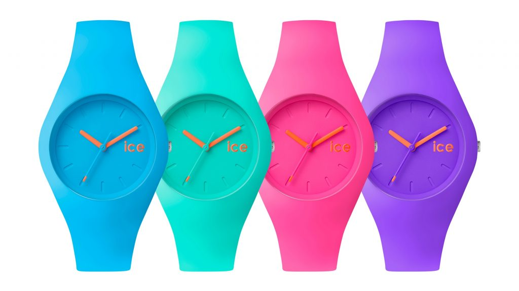 Photo of Why Neon Watches Are Great?