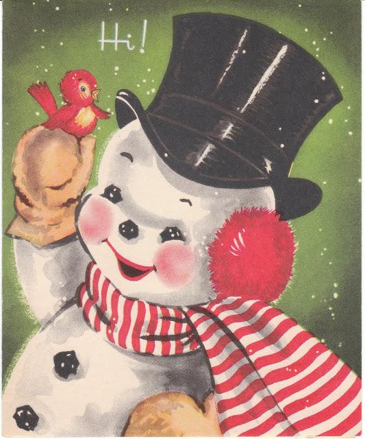 IMG_0017 Most Popular Vintage Greeting Cards