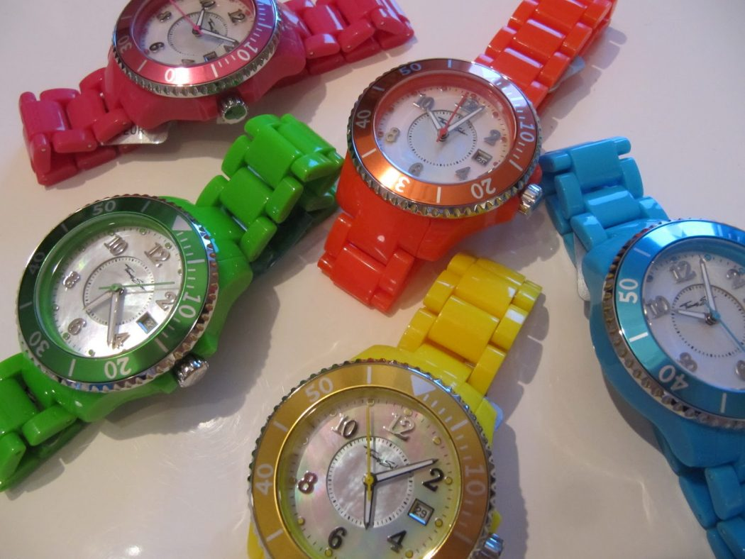 IMG_0469 Why Neon Watches Are Great?