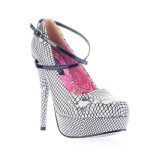 IRON-FIST-IN-MY-NET-PLATFORMS-UK-size-3-150x150 Good Collection of Iron Fist Brand Shoes