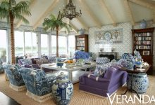 Photo of 7 Most Popular US Magazines of Home Decor