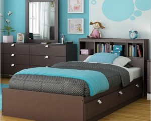 Kids-bedroom-sets-design-inspiration-1-300x241 Your Home is Boring? Try to Renew It.