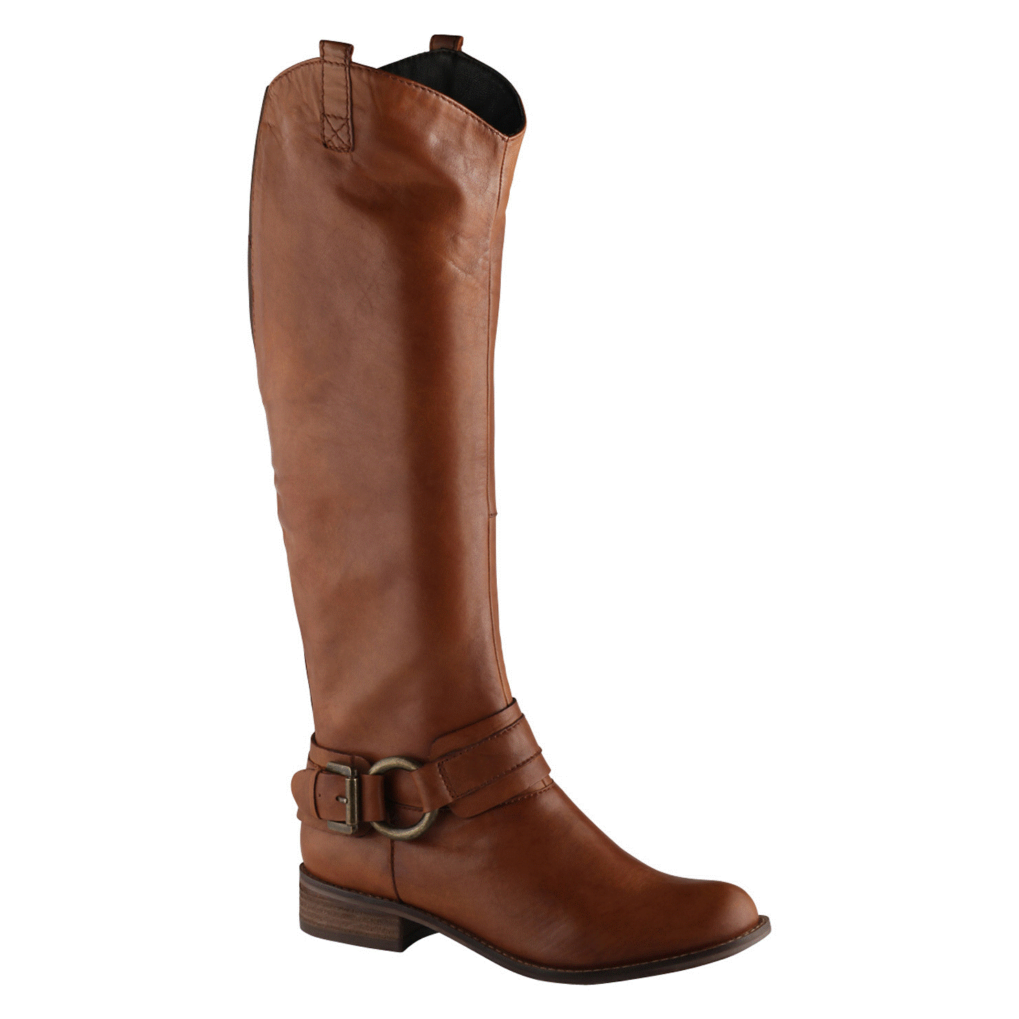 Knee-High-Boot-Fashion-Month-Aldo-Boots-Part-One-Flat-Boots-Rain-Boots-1 Stunning Collection of Aldo Boots