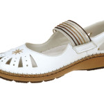 Ladies-Rieker-Cindy-Shoes-44865-80-White-Leather-Size-39-EU-6-UK-eBay-150x150 Do Your Feet Suffer From Pain and You Don't Know What to Do?