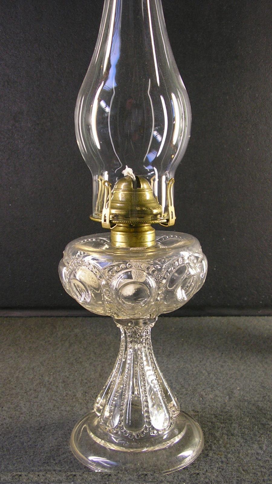 Lamp-Kerosene-Lamp1 Simple and Unique Ideas for Outdoor Lighting