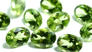 Photo of Steps To Take When Buying Loose Gemstones