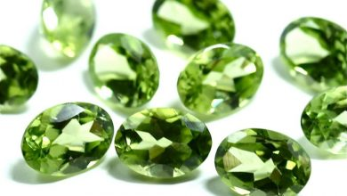 Photo of Steps To Take When Buying Loose Gemstones