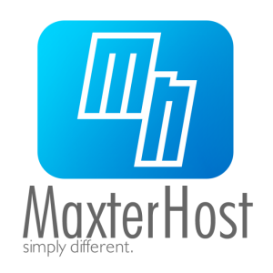 MaxterHost-300x300 6 Great Services of MaxterHost Company
