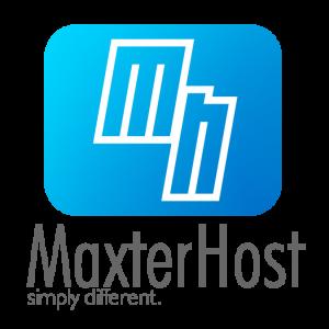 MaxterHost-300x300 6 Great Services of MaxterHost Company