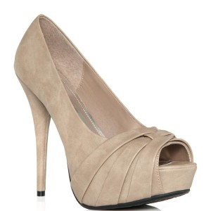 Medea-Taupe-300x300 Whether you know it or not you will wish to have one of Rupaul brand shoes