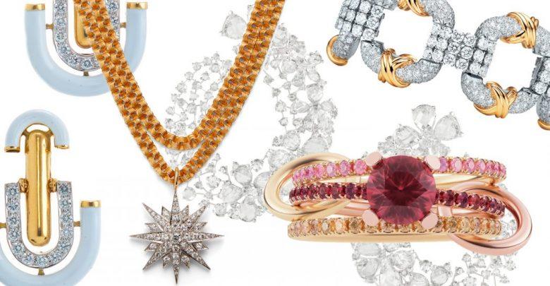 Photo of Best Mizuki Jewelry Pieces on The Market